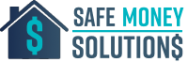 Safe Money Solutions