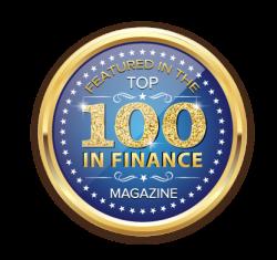 Top-100-Finance-Logo